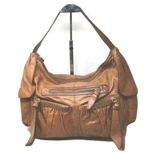 Isabella Fiore Women's Handbag Extra Large